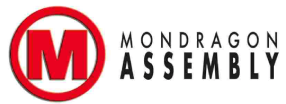 Mondragon assembly