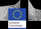European_Commission 1